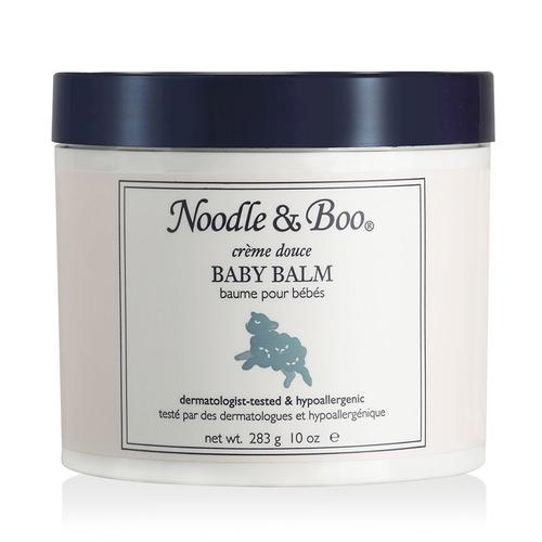 Noodle & Boo Baby Balm