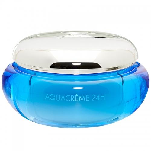 Ingrid Millet Bio Elita Aquacreme 24H Intense Moisturizing Cream