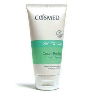 Cosmed Day To Day Krem Peeling