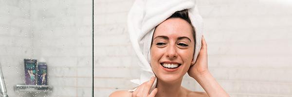 Doğru şampuanı seçmenin önemi