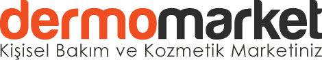 dermomarket-logo-revize.png (8 KB)